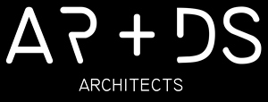 Arnds Architects